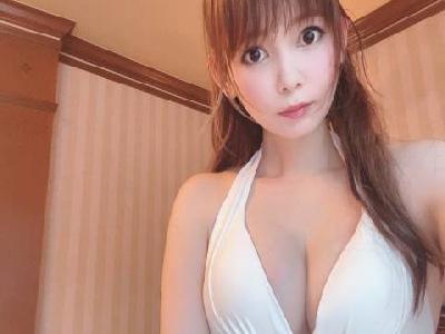 中川翔子、しょこたん爆乳!!水着おっぱいがエッチすぎるwwwww【動画あり】