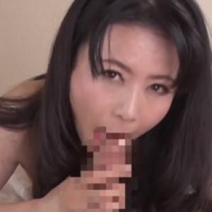 【三浦恵理子】夫婦喧嘩で家出した人妻を匿った青年がお礼の代わりに熟れた肉体で肉棒を包み込まれ中出しSEX