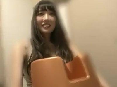«ファン感謝|訪問»『好きにしていいですよ♡』巨乳なセクシー女優を素人男性宅に派遣してエッチし放題!迷ったらこの動画
