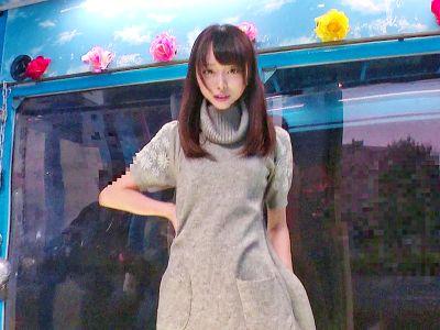 〔MM号〕「こんなの入らないよぉ~///」マシンバイブでポルチオイキしまくる美少女!